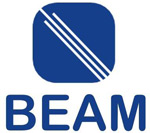 Beam Construction Ltd